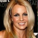 Batalha: Britney Spears