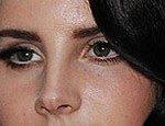 Batalha: Lana Del Rey