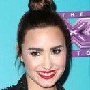 Batalha: Demi Lovato