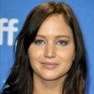 Batalha: Jennifer Lawrence