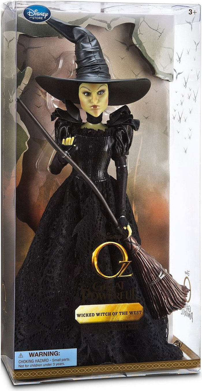 bonecas-oz-great-powerful001