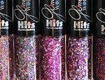 Coleção Glitter World Hits Speciallità