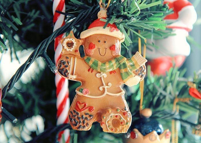 enfeites-de-natal011