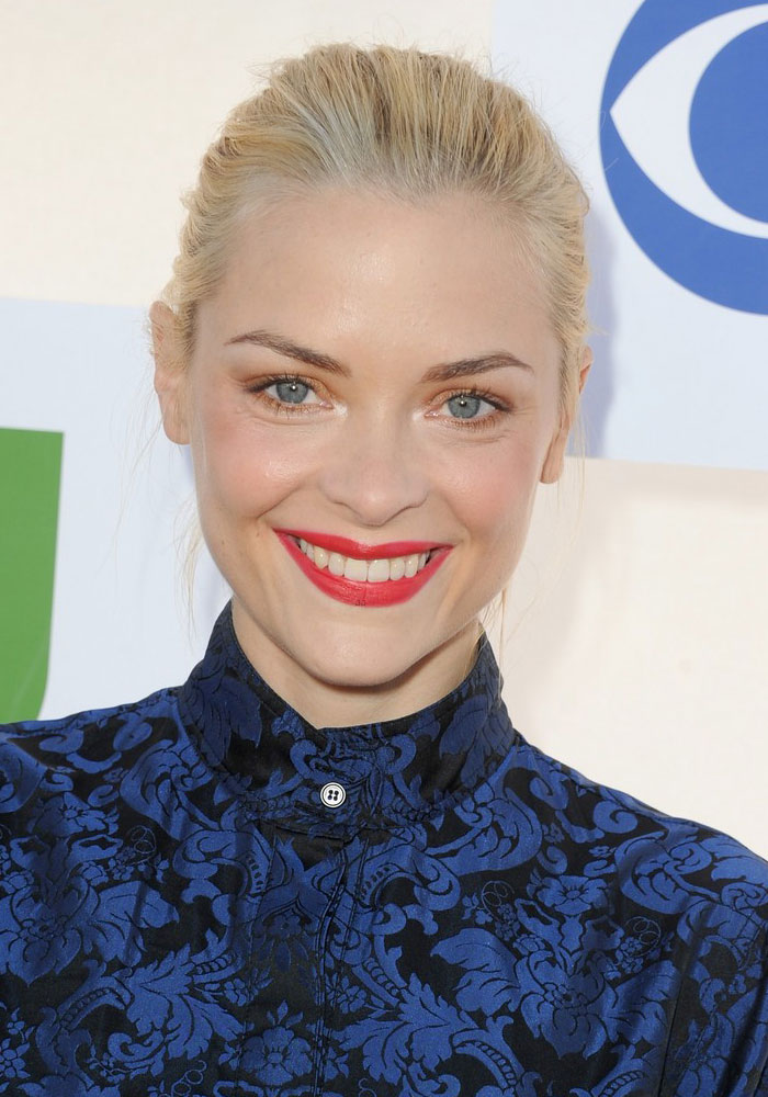 jaime-king-make