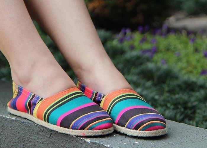 lookdodia239-sapato