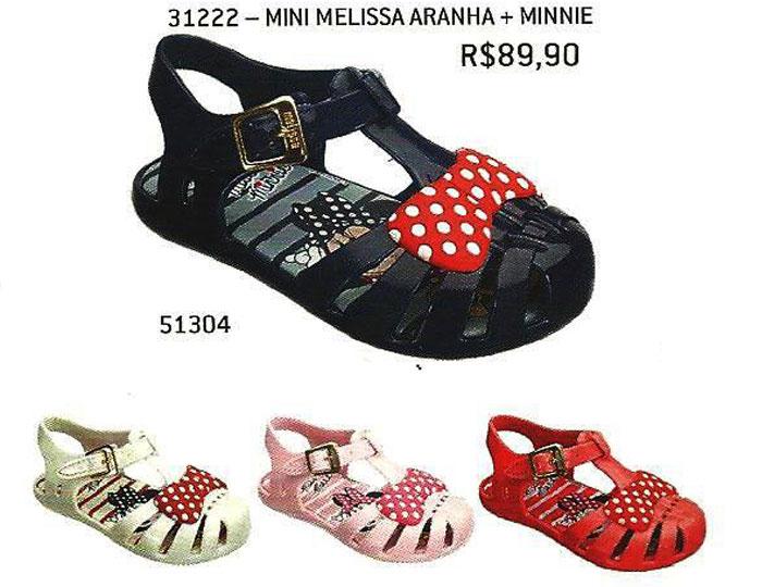 melissa-minnie002