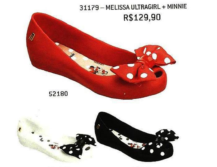 melissa-minnie003