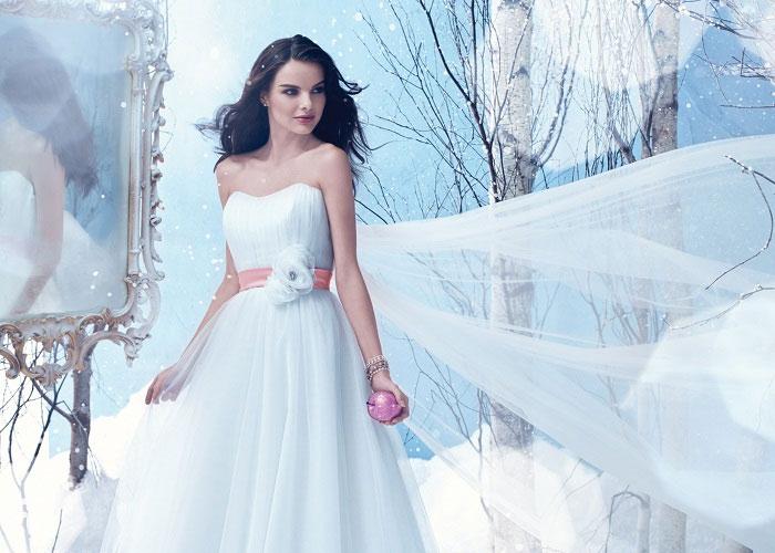 vestido-de-noiva-disney001