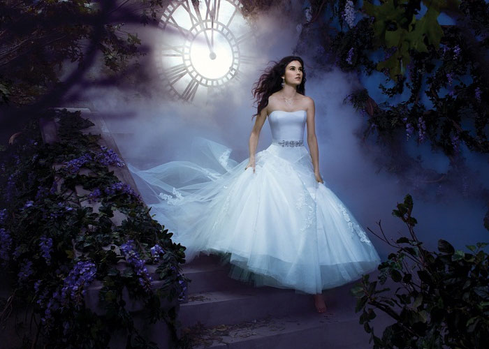 vestido-de-noiva-disney004