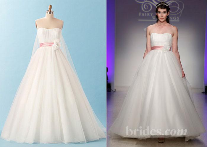 vestido-de-noiva-disney005