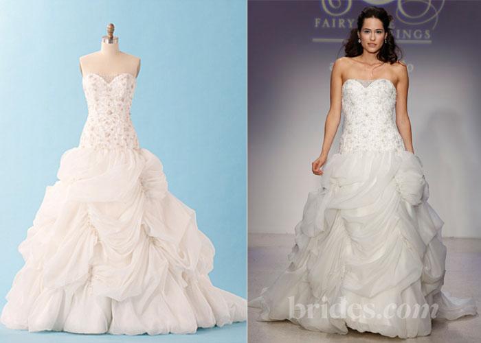 vestido-de-noiva-disney006
