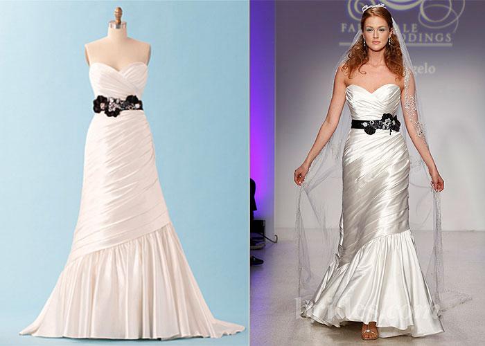 vestido-de-noiva-disney007