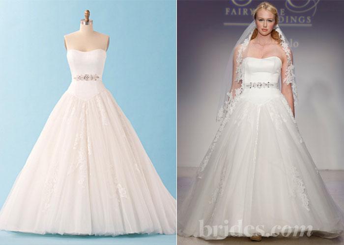 vestido-de-noiva-disney008