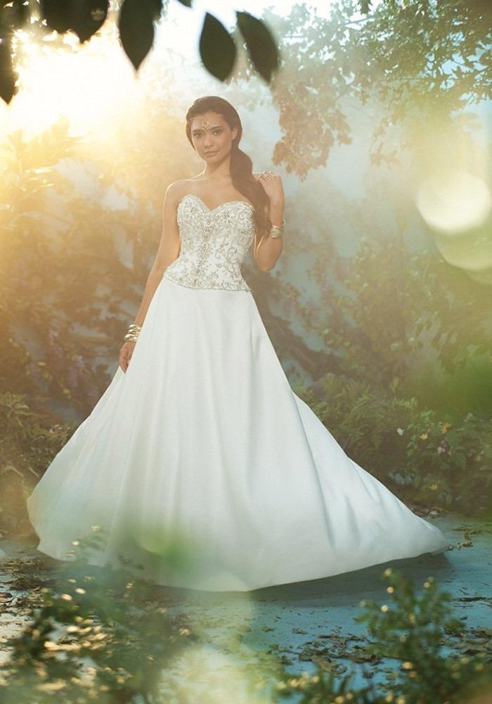 vestido-de-noiva-disney009