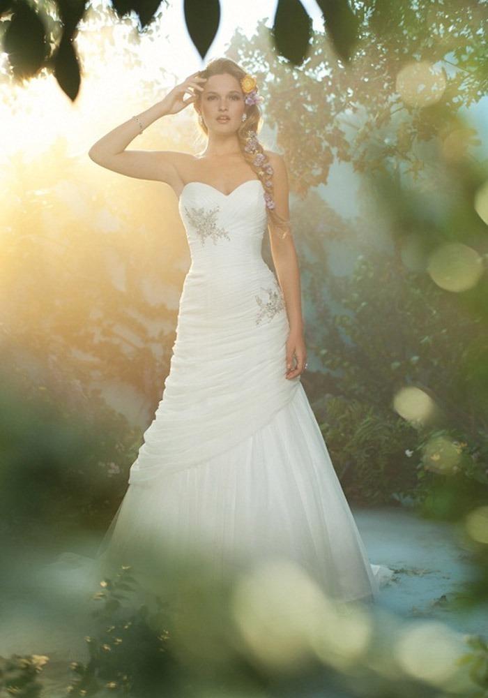 vestido-de-noiva-disney010