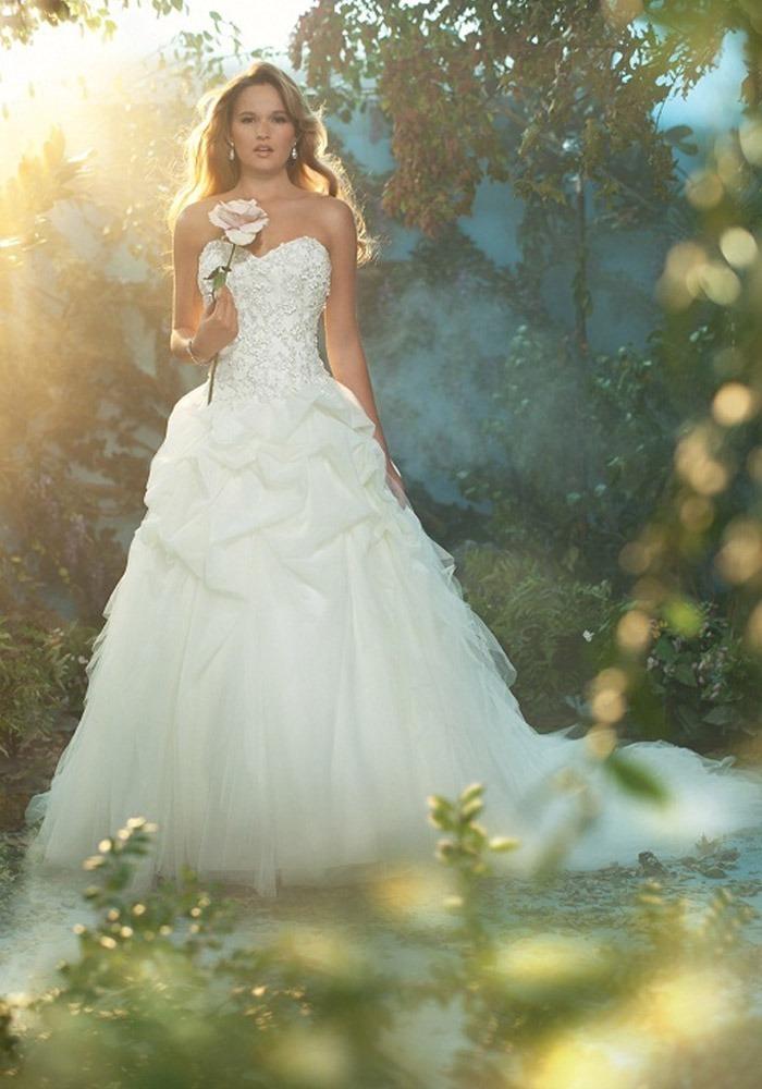 vestido-de-noiva-disney011