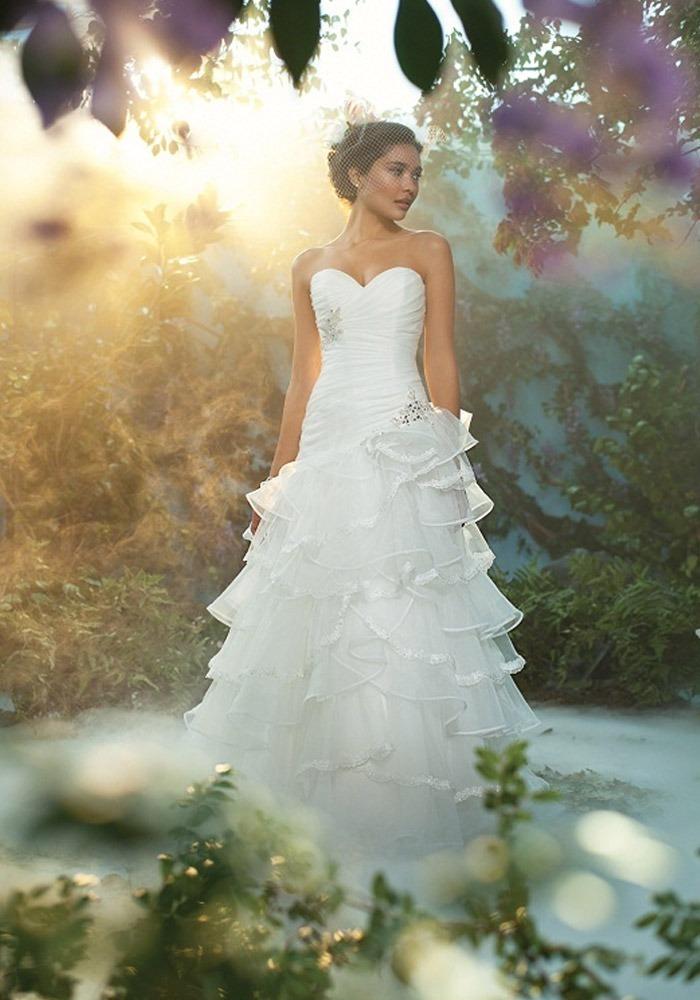 vestido-de-noiva-disney012