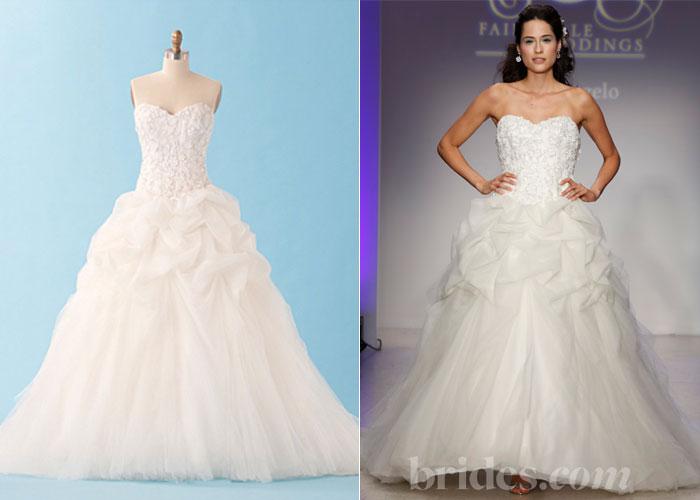 vestido-de-noiva-disney013