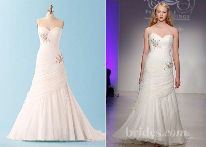 vestido-de-noiva-disney014
