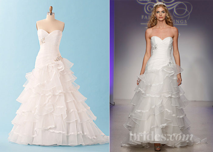 vestido-de-noiva-disney015