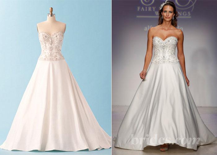 vestido-de-noiva-disney016