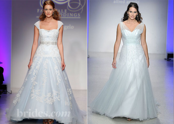 vestidos-cinderela-casamento001