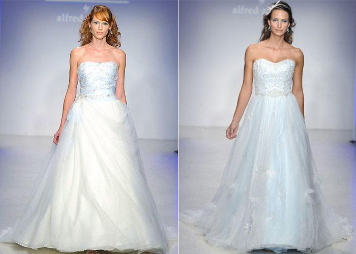 vestidos-cinderela-casamento002