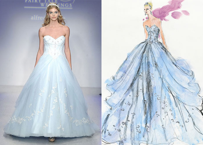 vestidos-cinderela-casamento003
