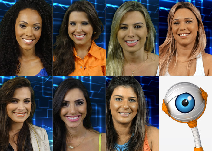 bbb13-mulheres