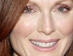 Estilo: Julianne Moore
