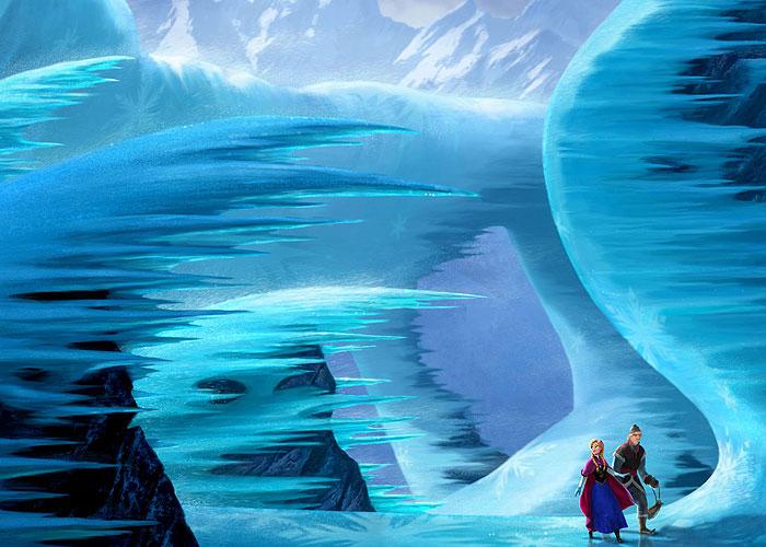 frozen001