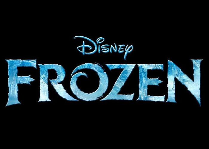 frozen004