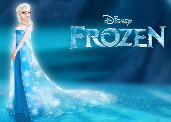 frozen008