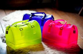 Como Usar: Furla Candy Bag