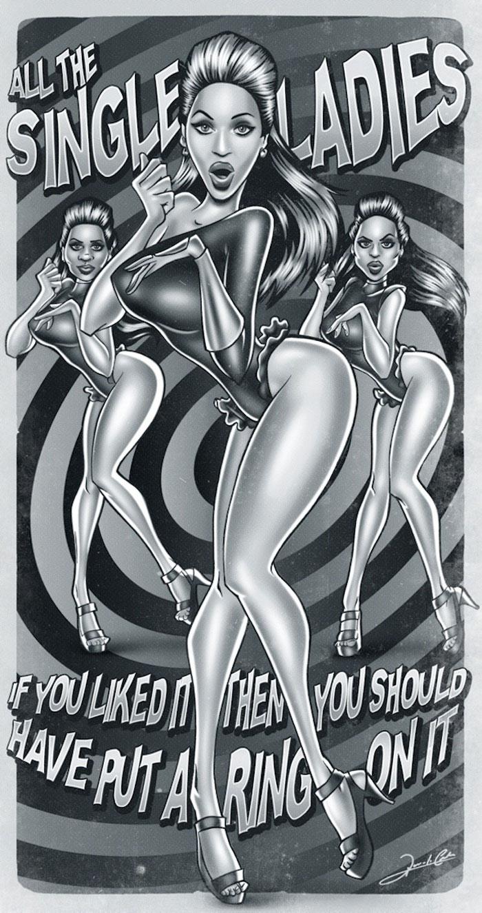 ilustracao-cantoras05