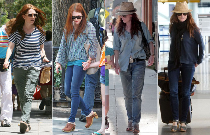 juliane-moore-03