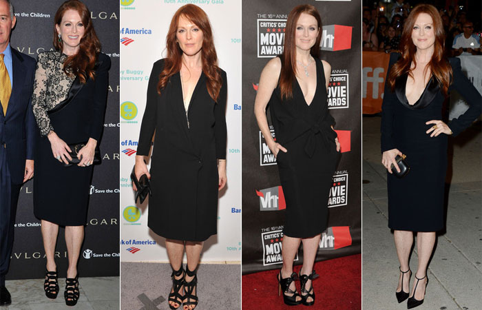 juliane-moore-05