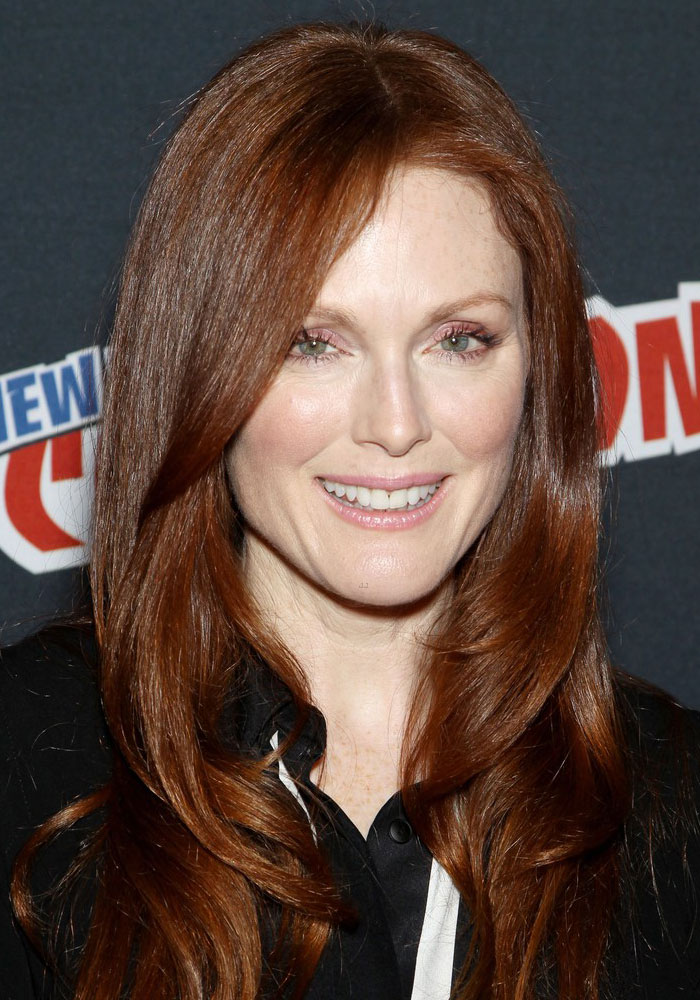 juliane-moore-make