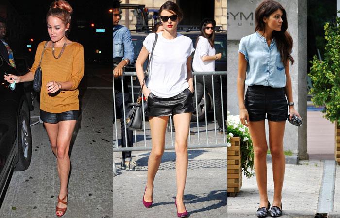 just-lia-o-que-eles-pensam-sobre-shorts-couro