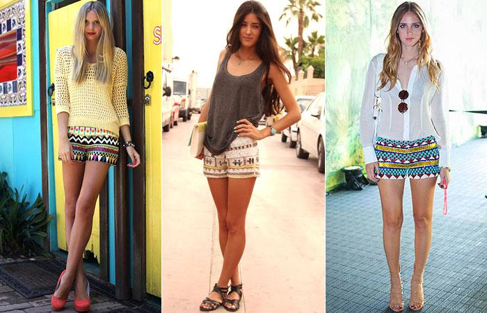 just-lia-o-que-eles-pensam-sobre-shorts-tribal-micangas