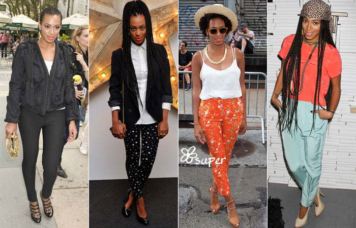 solange-knowles-03
