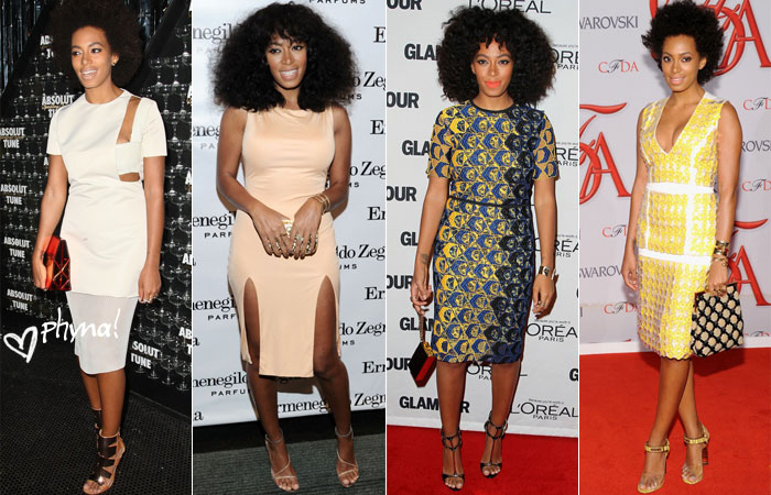 solange-knowles-05