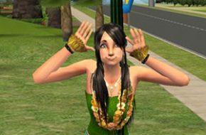 Voltando a jogar The Sims 3