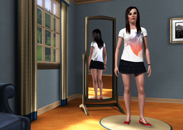 thesims3-001