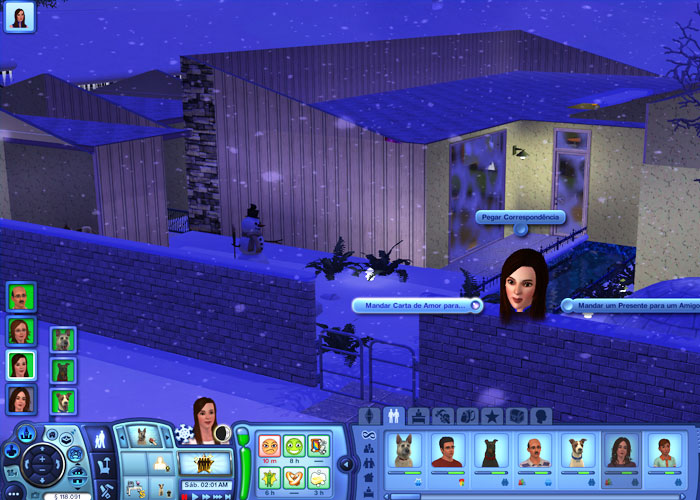thesims3-002