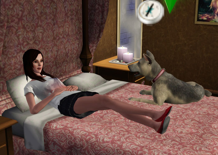 thesims3-005