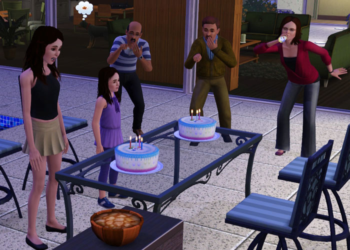 thesims3-007