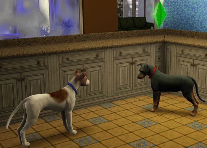 thesims3-008