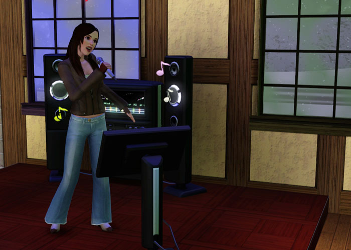 thesims3-009
