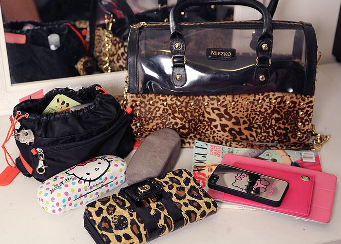 Bolsa De Mão Viagem Internacional : O que levar na bolsa de mao dicas do bagagem